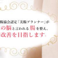 slide01_sp