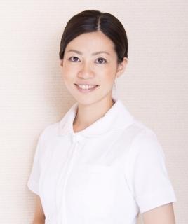 日本美腸協会代表理事 小野 咲