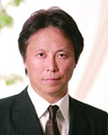 小林弘幸(順天堂大学医学部附属順天堂医院教授)