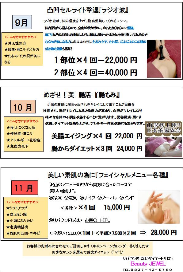 2018-09-08_美腸サロン9月~11月